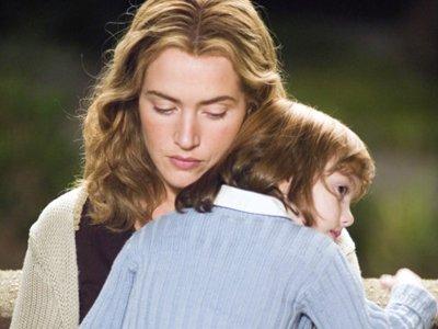 little_children_xl_04--film-A