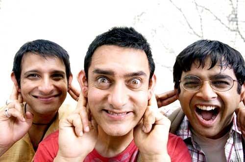 3-idiots-2