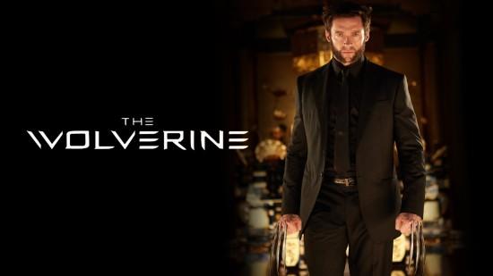 the_wolverine