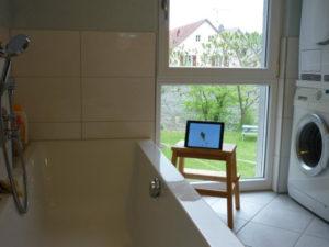 ipad-tablet-bathroom-stand