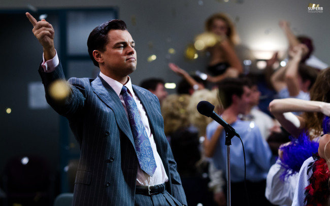 the-wolf-of-wall-street-26211-1920x1200
