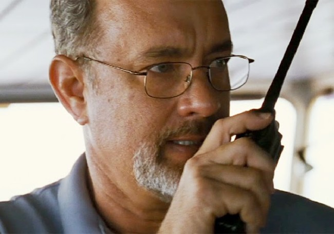 Captain_Phillips-Tom_Hanks