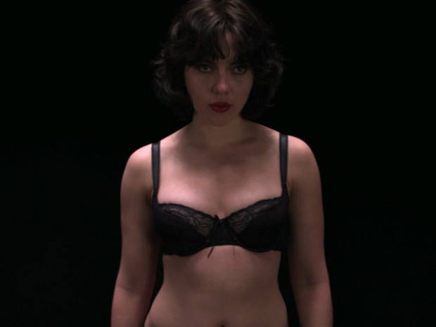under-the-skin-scarlett-johansson640