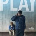 220px-Play_(2011_film)