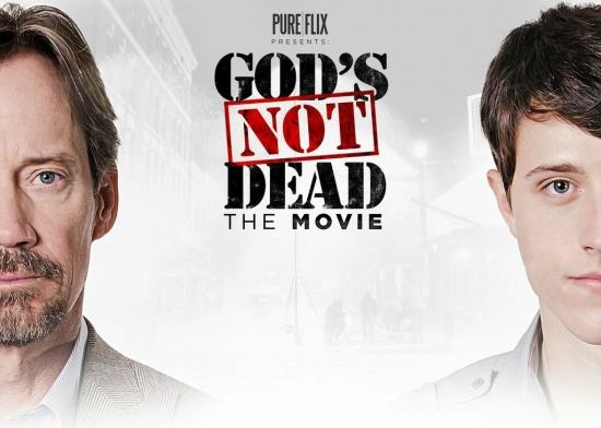 gods-not-dead