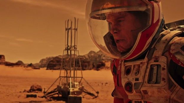 matt-damon-the-martian-trailer