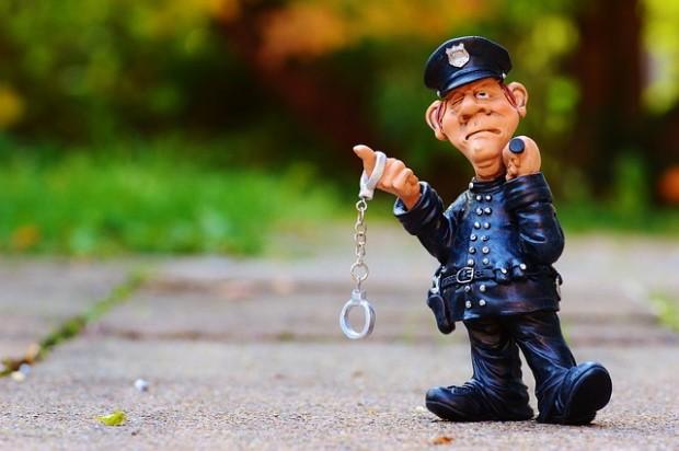 cop-1015986_640