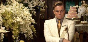 great-gatsby-movie-630
