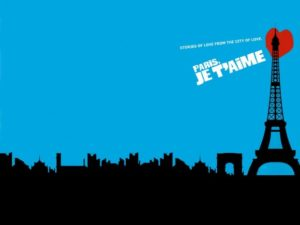 Paris-je-t-aime-paris-je-taime