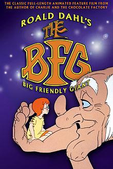 The_BFG_(1989_film)