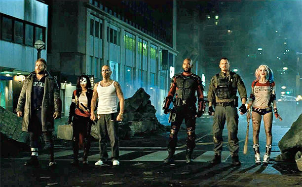 suicide-squad-trailer-team_0_0