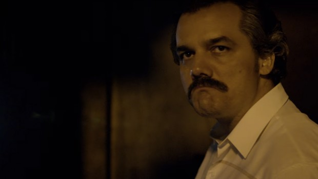 narcos-season-two-trailer-still-02