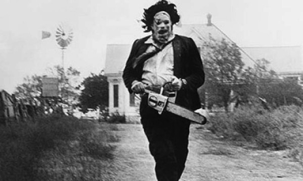 texas-chainsaw-massacre-1974-600x360