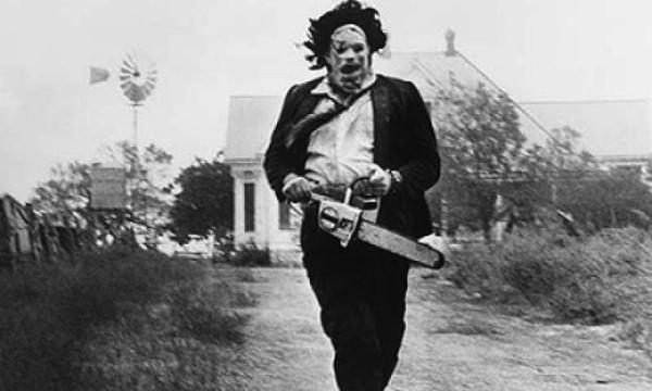 texas-chainsaw-massacre-1974-600x360