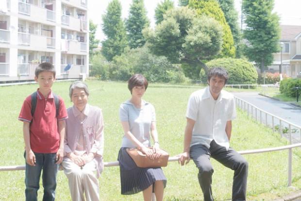 umiyorimofukaku