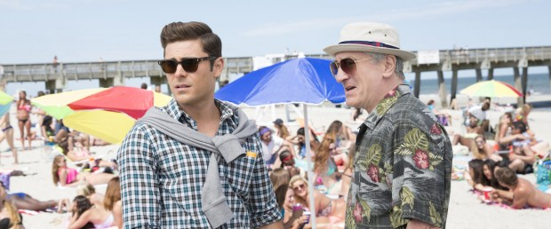 dirty-grandpa-2016
