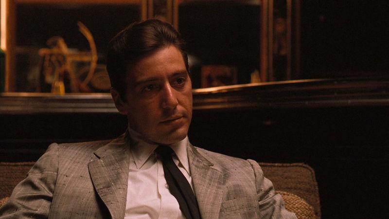 ファーザー 2 ゴット 映画ゴッドファーザー1・2・3の『相関図』と『あらすじ』を詳しく紹介